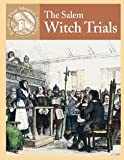 Salem Witch Trails (0836834062) by Crewe, Sabrina