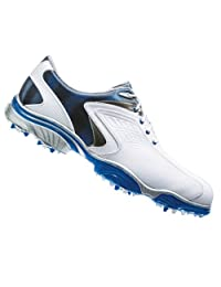 FootJoy FJ Sport Rocket Golf Shoes 53247-YES0005 2014 CLOSEOUT