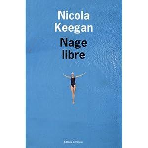Nicola Keegan 41jYjhjC1cL._SL500_AA300_