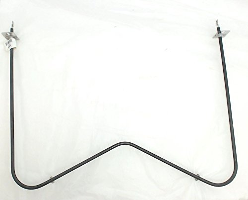 bake-element-for-magic-chef-maytag-ap4286860-ps2197296-y07409600-by-tacparts