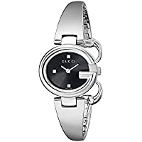 Up to 50% Off Gucci Watches