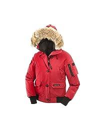 canada goose jacket amazon uk
