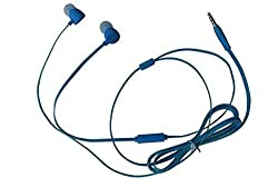 COGNETIX NURA CX411 BLUE