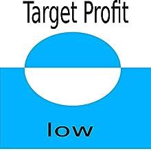 Target Profit | Livre audio Auteur(s) :  Low Narrateur(s) :  Low