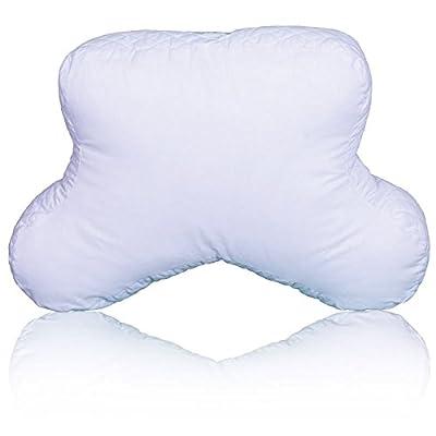 Core CPAP Pillow