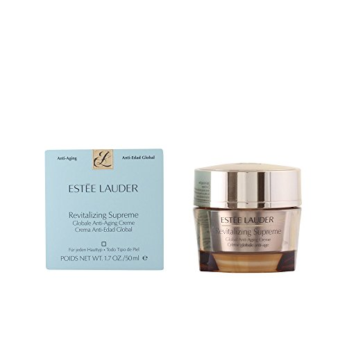 estee-lauder-re-nutriv-revitalizing-supreme-anti-aging-cream-50-ml