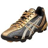 Asics Men's Gel Hockey Pro Field Shoe 8.5 D [Apparel]