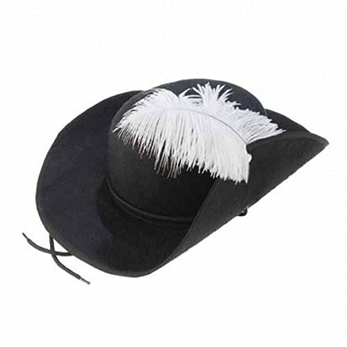 three-musketeers-french-soldier-feathered-hat
