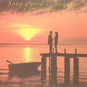 soap-operas-greatest-love-themes-by-various-artists