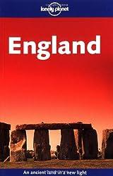 England (en anglais)