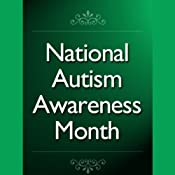 Autism Month Special Collection | []