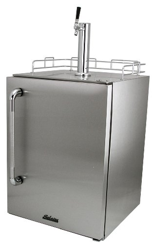 Outdoor Keg Refrigerator Outdoor Keg Best Refrigerator