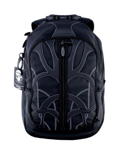 slappa-sl-lp-26-velocity-matrix-backpack-laptop-bag