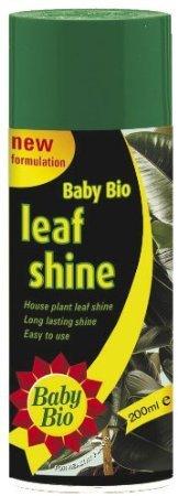 baby-bio-leaf-shine-200ml