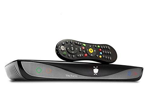 TiVo TCD846510 Roamio OTA