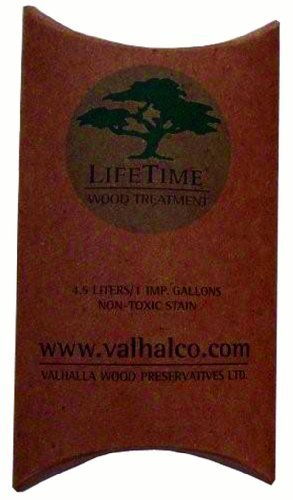 vahalla-wood-preservatives-470-112-1-gallon-eco-friendly-non-toxic-lifetime-wood-treatment-pouch-by-