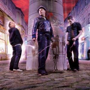 Fettes Brot - Strom und Drang - Zortam Music