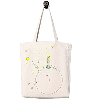 Andes Canvas Tote, Handmade Heavy Duty Pure Cotton Grocery Bag,Reusable,sturdy and durable
