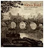 echange, troc Nicole Minder, Yvan Schwab - Alexis Forel, graveur et collectionneur (1852-1922)