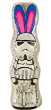 Star Wars Easter Chocolate Bunny Stor…