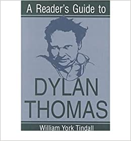 """free download summary of poem in october by dylan t In an interview bob dylan said the following about """"blowin' in the wind"""" there ain't too much i can before they're allowed to be free bob dylan."""