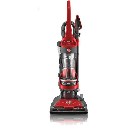Multi Cyclonic Vacuum back-260688
