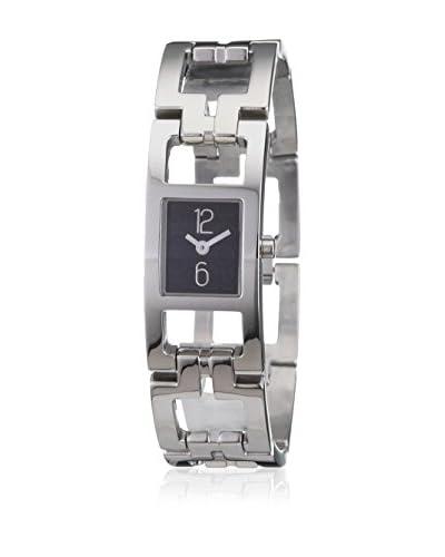 Joop! Reloj de cuarzo JP100372001  20 mm