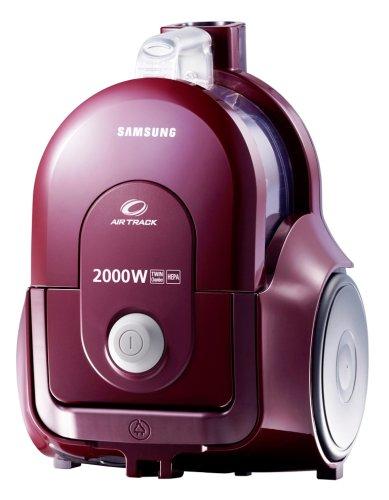 Samsung Aspirateur sans Sac 2000w Samsung Aspirateur sans Sac 2000w