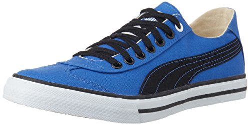 Puma-Mens-917-Lo-Dp-Sneakers