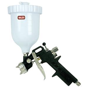 Casa immobiliare accessori pistola x verniciare for Fornello elettrico ikea