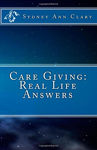 care-giving-real-life-answers