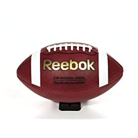 Reebok VR-6000 Elite NFHS American Football