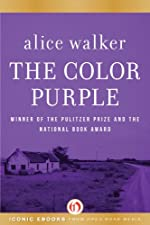 The Color Purple (The Color Purple Collection)