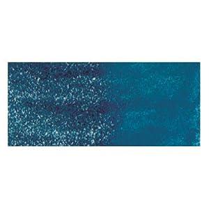 Derwent Watercolor Pencil 68 Blue Gray