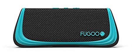 FUGOO Sport Enceintes PC / Stations MP3