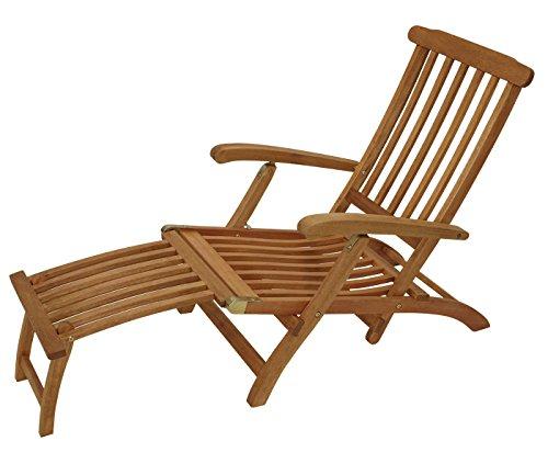 deckchair-maine-mit-fussteil-aus-eukalyptus-hartholz-fscr-zertifiziert