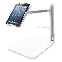 Belkin Presenter tablet stand