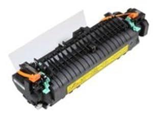 50231970 -N Okidata Fuser Assy J2 110V B6500 B6400 (B6400N, B6500N)