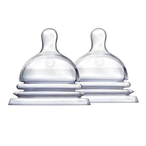 Munchkin-Bottle-and-Nipple-Brush