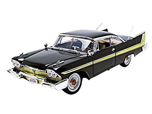motormax-73115bk-plymouth-fury-1958-echelle-1-18