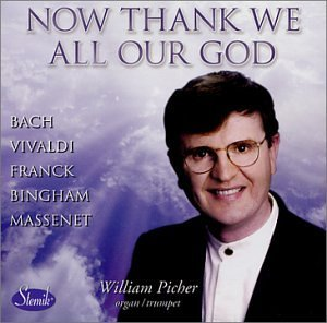 Now Thank We All Our God (2002-09-13)