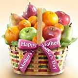 Mothers Day Fabulous Fruit Basket