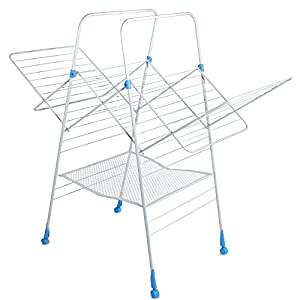 Minky Automatic Clothes Airer