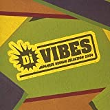 Di VIBES~Japanese Reggae Selection2004~を試聴する