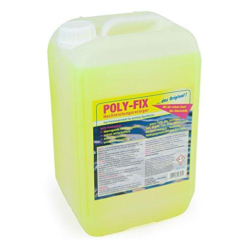 poly-fix-hochleistungsreiniger-6-liter-aktiv-konzentrat-im-kombi-kanister-inkl-spruhflasche-dosierha