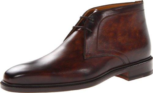 Magnanni Men's Cid Boot