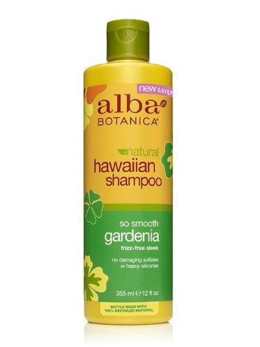 アルバB ハワイアンSP ガーディニア 355ml