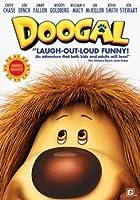 Doogal [HD]