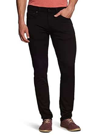 Levi's® - 511 - Jean - Homme - Bleu (Midnight Oil) - FR : W28/L32 (Taille fabricant : W28/L32)