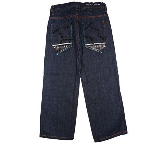 sean-john-designer-jeans-da-ragazzo-denim-bambini-blu-104